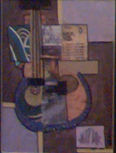 """Jazz Box"" Collage by Jazzybeatchick"