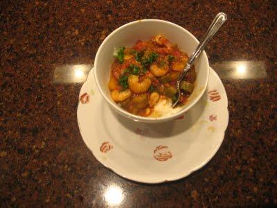 creole shrimp-and-okra-gumbo-i1