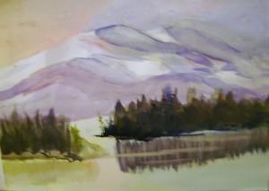 Northwest_landscape_watercolor[1]
