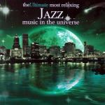 ultimate-most-relaxing-jazz-music-in-the-universe