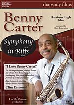benny_carter_symphony of riffs