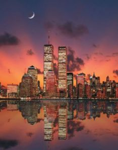pictures-of-new-york-skyline-at-night_2