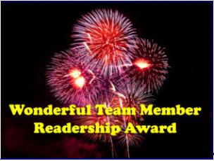 Wonderful_Team_Member_Readership_Award