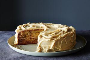 _Banana-cake-Psnocha-frosting-