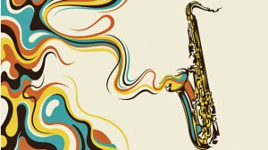 jazz and creativity