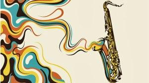 jazz and creativity