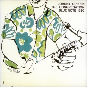 Warhol_Johnny-Griffin235677