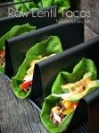 Lentil-Tacos-nut-free123