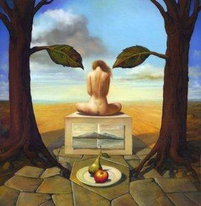 Jose-Roosevelt-surrealist-painter-10