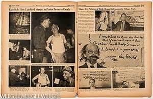 Ted Joans The Word & Jazz Courtesy of weegeeweegeeweegeedotnet