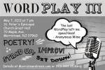 wordplayIII