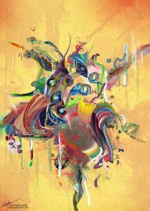 digital-art-abstract-photoshop-painting-splash-splatter Courtesy of mayhemandmusedotcom