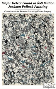 MAD-Magazine-Alfred-in-Jackson-Pollock