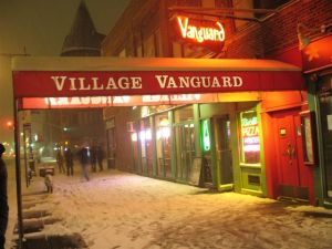 NewYork_VillageVanguard_Courtesyof singyoursongthemovie_dot_com