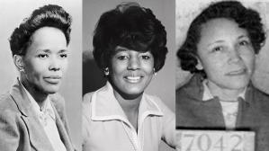 Facing Freedom-politics-heroines-of-civil-rights-movement-Joann-Gibson-Robinson-vivian-malone-jones-Ella-Baker