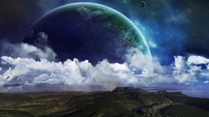 planet-earth-nature-stars-Courtesy of Bitewallpaper[dot]com