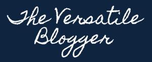 versatile_blogger_awards