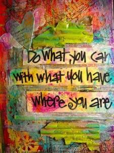 happiness-quote-quotes-text-Favim.com-524414[1]