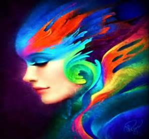 Have A Colourful Life Courtesy of abstract[dot]desktopnexus[dot]com
