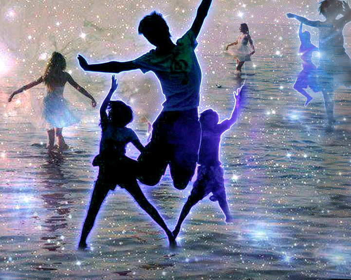 Rhythms-of-the-Universe_Fundamental to our existence, Sound and music, rhythm and movement can heal the body and awaken higher consciousness as we attune to the rhythm of the universe_anandalaurelwooo.torg