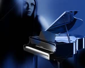 Blues Jazz Piano Courtesy freejazzlessons.com